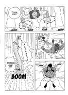 Zack et les anges de la route : Chapitre 24 page 25