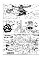 Zack et les anges de la route : Chapitre 24 page 26