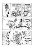 Zack et les anges de la route : Chapitre 24 page 27