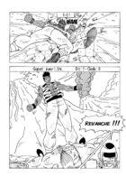 Zack et les anges de la route : Chapitre 24 page 28