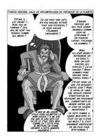Zack et les anges de la route : Chapitre 24 page 29