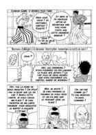 Zack et les anges de la route : Chapitre 24 page 30