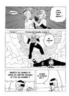 Zack et les anges de la route : Chapitre 24 page 32