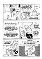 Zack et les anges de la route : Chapitre 24 page 39