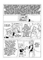 Zack et les anges de la route : Chapitre 24 page 40