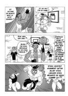 Zack et les anges de la route : Chapitre 24 page 41