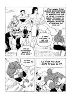 Zack et les anges de la route : Chapitre 24 page 43