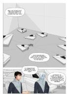 Les trefles rouges : Chapitre 7 page 2