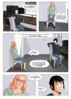 Les trefles rouges : Chapitre 7 page 6