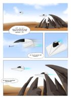 Les trefles rouges : Chapitre 7 page 7