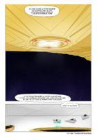 Les trefles rouges : Chapitre 7 page 12