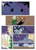 Dragon(s) : Chapitre 9 page 2