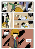 Dragon(s) : Chapitre 9 page 4