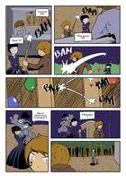 Dragon(s) : Chapitre 9 page 8