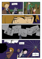 Dragon(s) : Chapitre 9 page 9