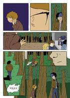 Dragon(s) : Chapitre 9 page 12