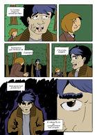 Dragon(s) : Chapitre 9 page 13