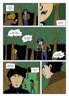 Dragon(s) : Chapitre 9 page 14