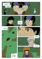 Dragon(s) : Chapitre 9 page 15