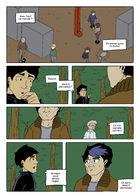 Dragon(s) : Chapitre 9 page 17
