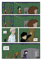 Dragon(s) : Chapitre 9 page 19