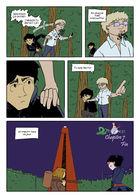 Dragon(s) : Chapitre 9 page 22
