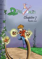 Dragon(s) : Chapitre 9 page 1