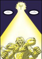 Saint Seiya - Black War : Chapter 13 page 4
