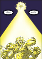 Saint Seiya - Black War : Chapitre 13 page 4