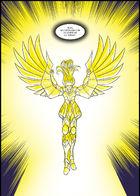 Saint Seiya - Black War : Chapter 13 page 5