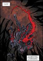 Saint Seiya - Black War : Chapter 13 page 13