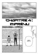 knockout : Chapitre 4 page 1