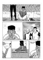 knockout : Chapitre 4 page 6