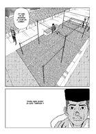 knockout : Chapitre 4 page 7