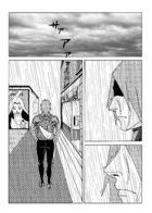 knockout : Chapitre 4 page 8