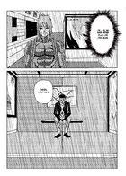 knockout : Chapitre 4 page 10