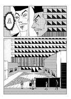 knockout : Chapitre 4 page 11