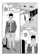 knockout : Chapitre 4 page 12