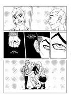 knockout : Chapitre 4 page 15