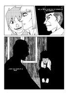 knockout : Chapitre 4 page 16