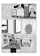 knockout : Chapitre 4 page 19