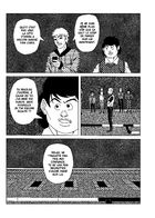 knockout : Chapitre 4 page 22