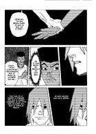 knockout : Chapitre 4 page 25