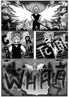 Dreamer : Chapitre 11 page 11