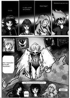 Dreamer : Chapitre 11 page 13
