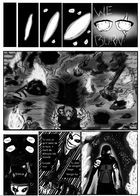 Dreamer : Chapitre 11 page 16