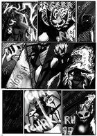Dreamer : Chapitre 11 page 18