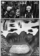Dreamer : Chapitre 11 page 19
