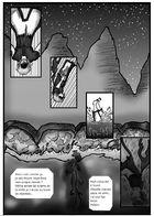 Dreamer : Chapitre 11 page 20