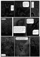 Dreamer : Chapitre 11 page 21